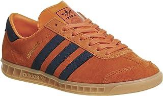 addidas online shop kleidung, adidas Hamburg Sneaker