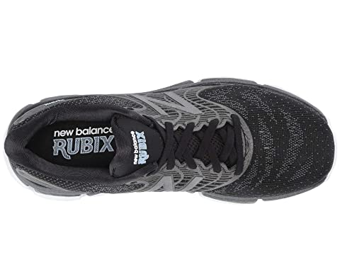 rubix new balance
