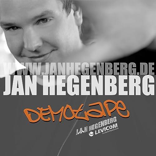 Trendy Eistee von Jan Hegenberg bei Amazon Music - Amazon.de