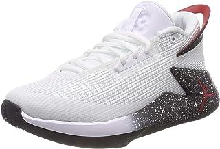 Mejor Nike Jordan Fly Lockdown