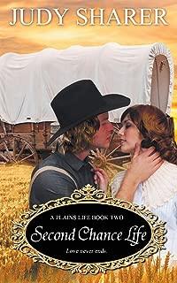 Second Chance Life (A Plains Life)
