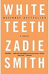 White Teeth (Vintage International) Kindle Edition