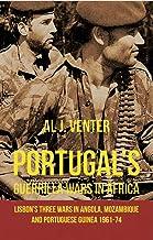 Mejor Guerrilla Warfare In Africa de 2021 - Mejor valorados y revisados