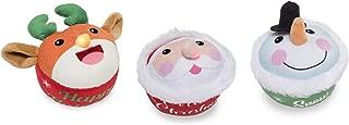 Cuddle Barn | Christmas Cupcakes 5