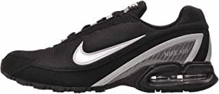 Nike Air Max Torch 3 Men's Running Shoes