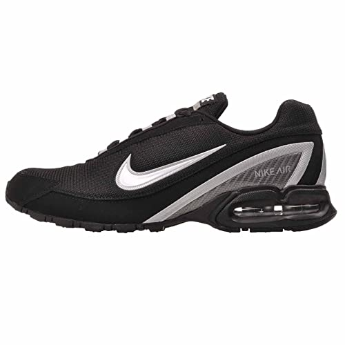 hot sale online 8adc1 93e9f Nike Air Max Torch 3 Men s Running Shoes