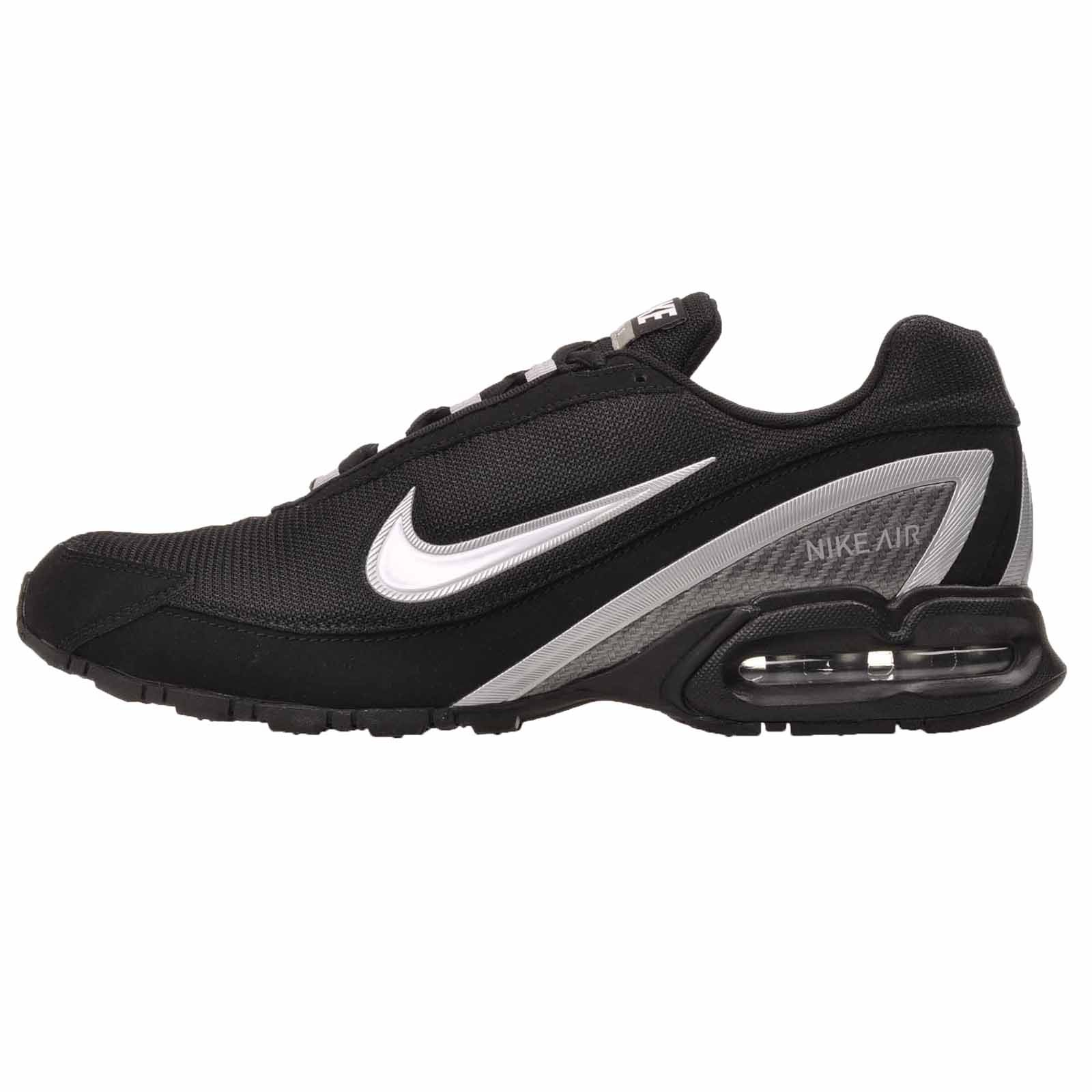 Nike Torch Running Shoes Black