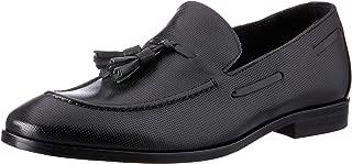 Brando Men's CURTIS-A Shoes