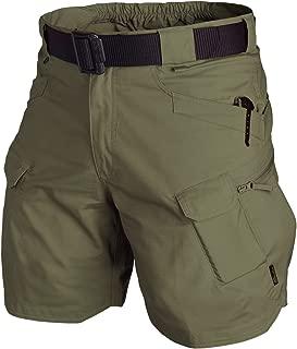 HELIKON-TEX Men's Urban Tactical Shorts 8.5