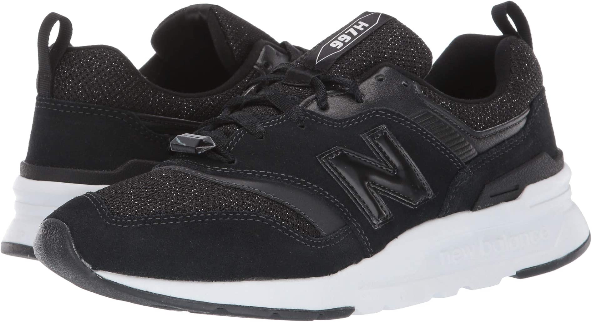 New Balance Shoes, Clothing, Accessories and More |