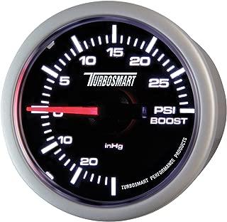 Turbosmart TS-0101-2023 52 mm - 2-1/16