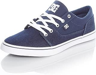 DC Women's Tonik W Tx Se J Shoe Nwh Sneakers