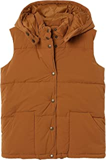 FatFace Womens/Ladies Gemma Gilet