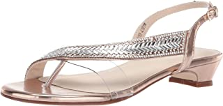 Touch Ups Women's Eleanor Sandal