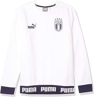 PUMA Men's Culture Crew Sweater