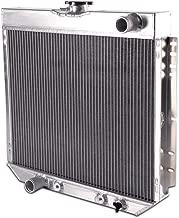 Best ls swap radiator Reviews