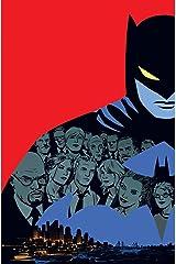 Gotham Central Book 3: On the Freak Beat ペーパーバック