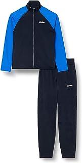 Adidas Erkek Çocuk Yb Ts Entry Eşofman Takımı
