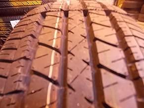 TRAVELSTAR Tire 225/60R16 UN106 98t Passenger Tire Narrow White Wall 480-A-B