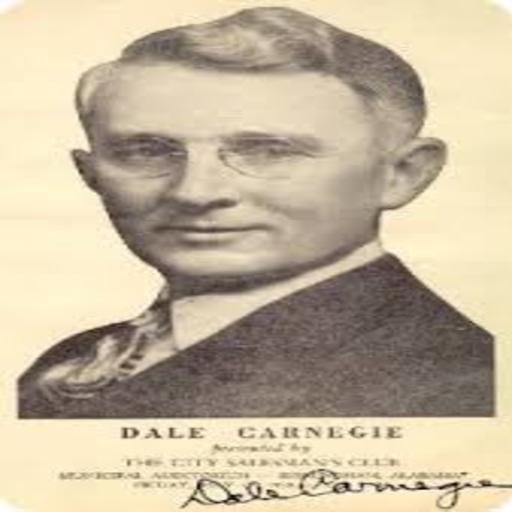 Dale Carnegie (Дейл Карнеги)
