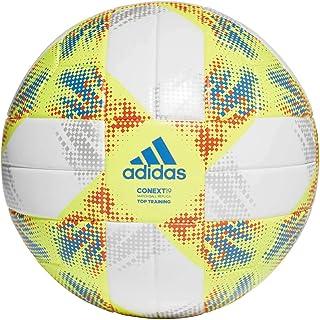 Conext19 Ttrn Balón de Fútbol, Hombre