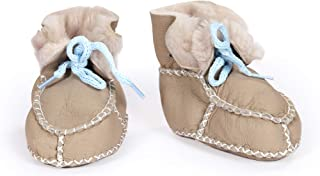 Best baby shoes organic Reviews