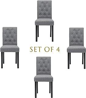Best bassett dining chairs Reviews