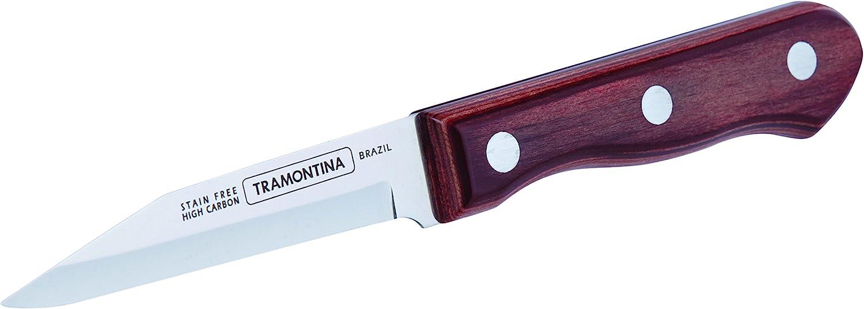 Tramontina Paring Knife 3