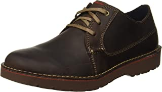 643f20f640c904 Amazon.fr : Clarks - Chaussures homme / Chaussures : Chaussures et Sacs
