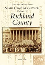 South Carolina Postcards Vol 5:: Richland County