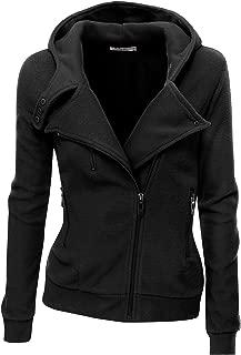 abercrombie womens bomber jacket