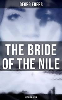 The Bride of the Nile (Historical Novel)
