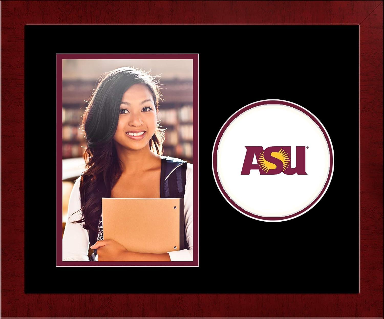 Campus Images NCAA Arizona State Ph Sun Devils National uniform free shipping University List price Spirit