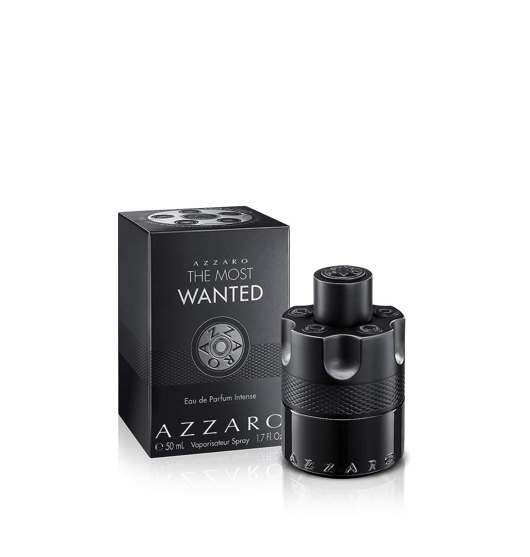 Azzaro The Most Max 56% OFF Wanted de Ranking TOP15 Eau Intense Parfum