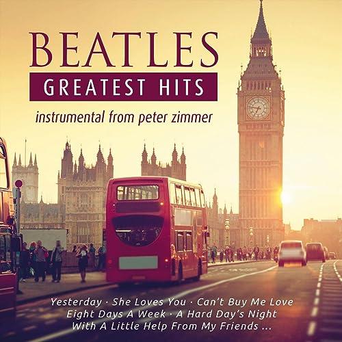 The beatles download beatles-greatest hits album zortam music.