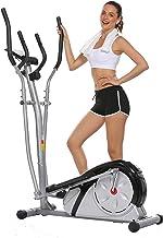 Fitness App For Elliptical