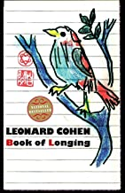 Best the longing book Reviews