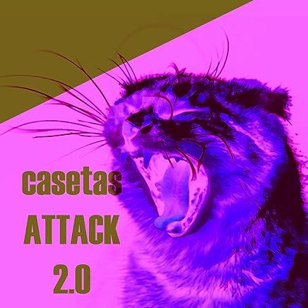 Casetas Attack 2.0