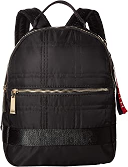 Malena Backpack
