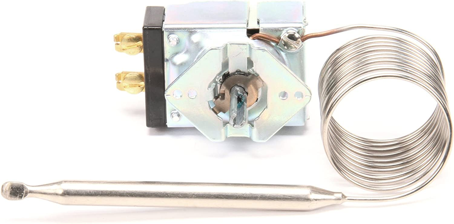 Imperial 38010 Thermostat with 60 Pro, Ifse-75