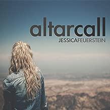 altar call music