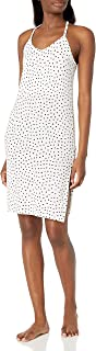 PJ Salvage Women's Modern Modal Dress