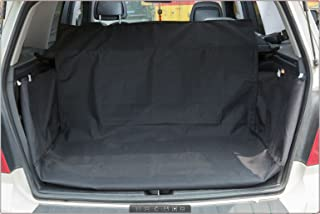 Travelsmart 40275 Car Boot Liner and Bumper Flap to fit Land Rover Range Rover Velar