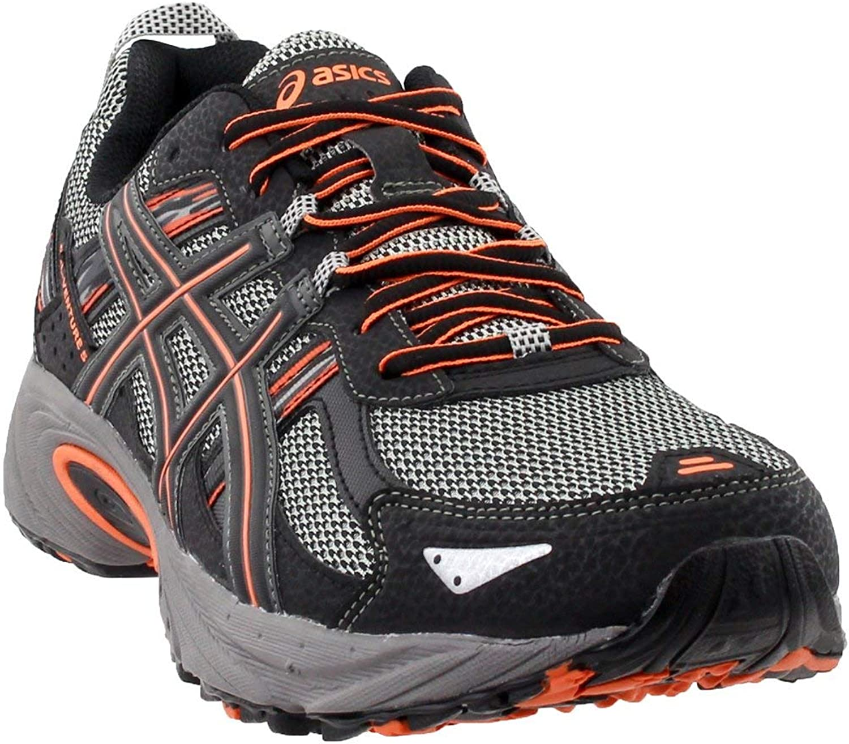 ASICS Men's Gel Venture 5 Running shoes