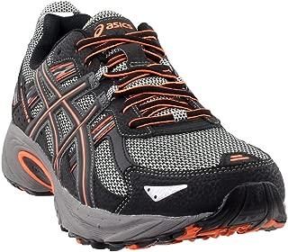 Men's GEL Venture 5 Running Shoe