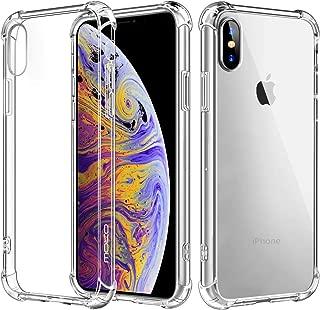 Best iphone ten cases Reviews