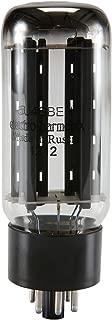 Electro-Harmonix 5U4GB EH Vacuum Tube