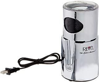 Best revel coffee grinder Reviews