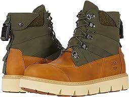 """Raywood EK+ 6"""" Boot"""