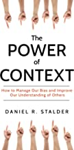 Best the power of context Reviews